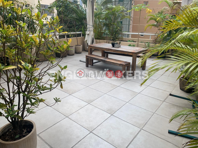 Property Search Hong Kong | OneDay | Residential | Sales Listings, Studio Flat for Sale in Soho