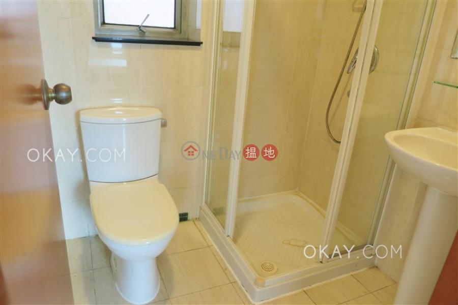 擎天半島1期6座中層|住宅-出租樓盤HK$ 35,000/ 月