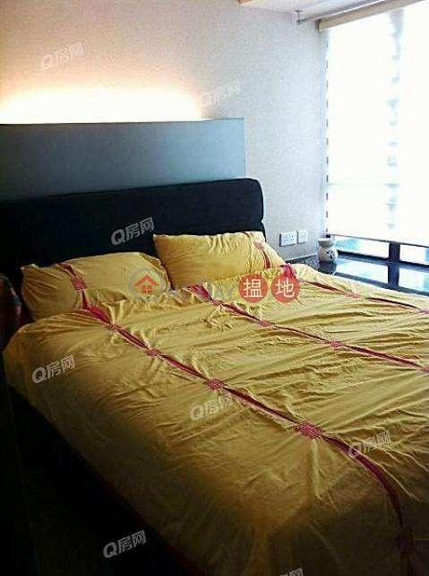 Valiant Park | 2 bedroom Low Floor Flat for Rent|Valiant Park(Valiant Park)Rental Listings (QFANG-R71663)_0