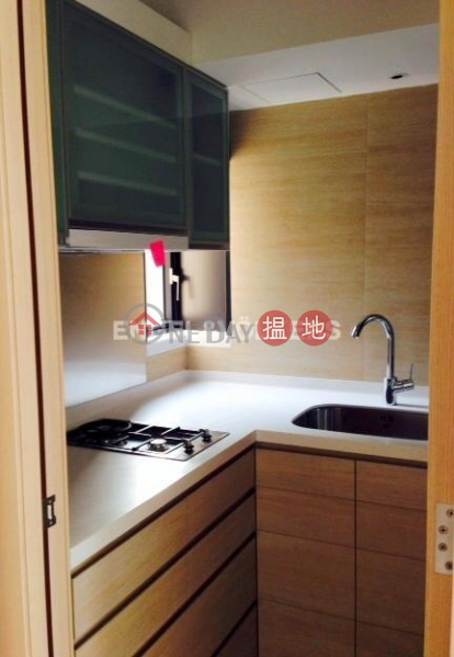 Property Search Hong Kong   OneDay   Residential Sales Listings   2 Bedroom Flat for Sale in Sai Ying Pun