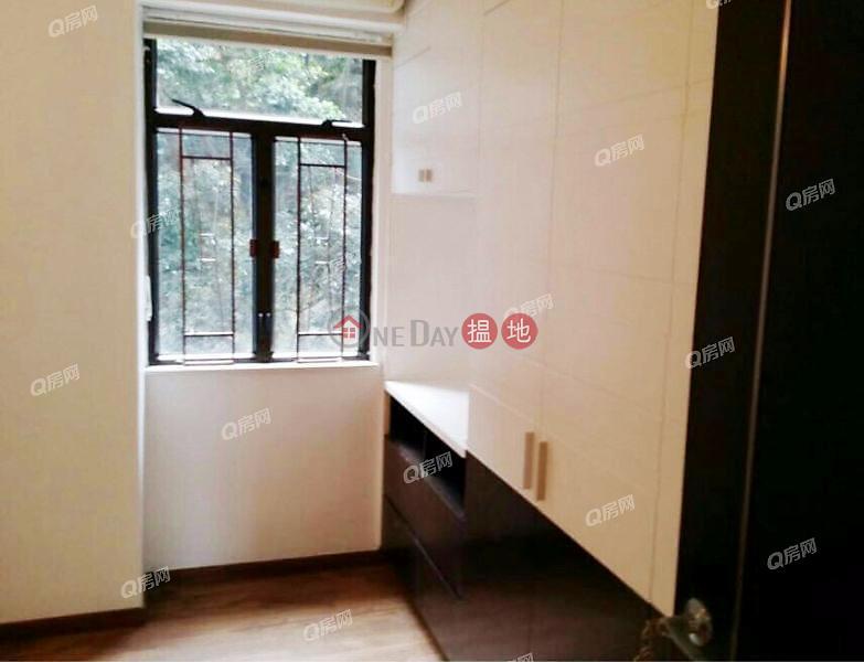 Yukon Heights   3 bedroom Low Floor Flat for Sale   Yukon Heights 煜康臺 Sales Listings