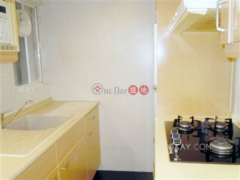 Property Search Hong Kong | OneDay | Residential Rental Listings | Stylish 3 bedroom with balcony | Rental