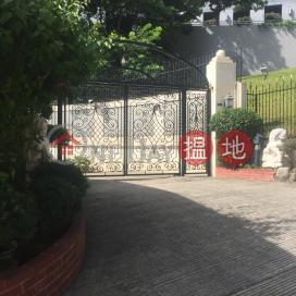 白建時道25號,渣甸山, 香港島