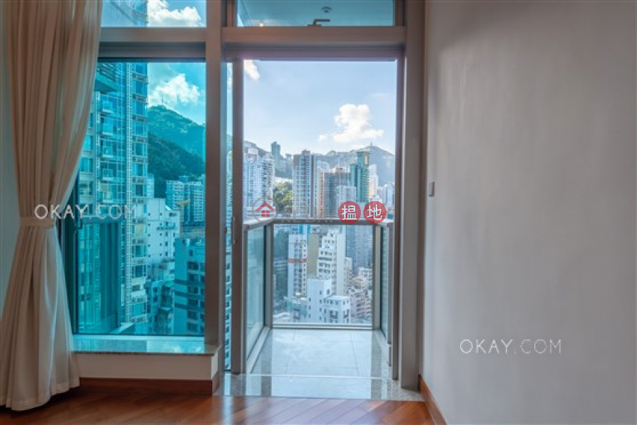 The Avenue Tower 2, Middle, Residential | Rental Listings HK$ 28,000/ month