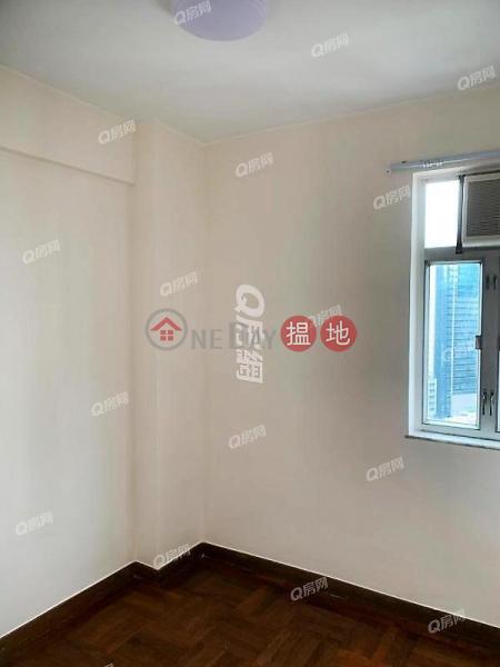 香港搵樓|租樓|二手盤|買樓| 搵地 | 住宅出租樓盤-交通方便,乾淨企理益利洋樓租盤