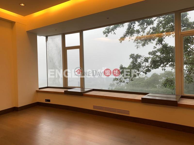 HK$ 300,000/ month | No. 73 Plantation Road, Central District | 2 Bedroom Flat for Rent in Peak