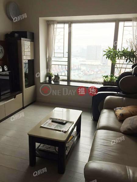 香港搵樓|租樓|二手盤|買樓| 搵地 | 住宅-出售樓盤品味裝修,豪宅地段,環境優美,開揚遠景,實用靚則《擎天半島1期6座買賣盤》