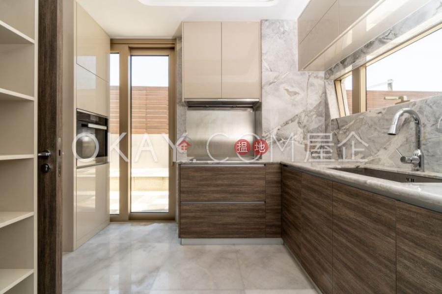 香港搵樓|租樓|二手盤|買樓| 搵地 | 住宅|出租樓盤3房3廁,獨家盤,獨立屋歌賦嶺出租單位