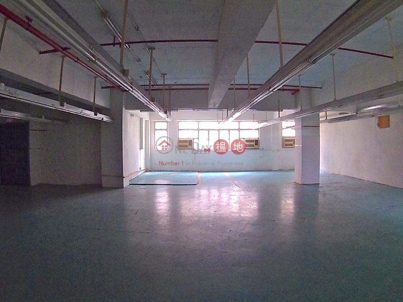 美安工業大廈|葵青美安工業大廈(Mai On Industrial Building)出租樓盤 (tinny-05290)