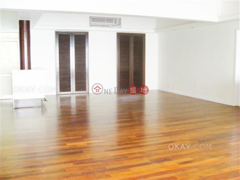 七重天大廈|低層-住宅|出售樓盤HK$ 1.1億