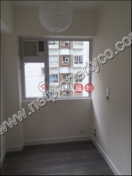 Property Search Hong Kong | OneDay | Residential, Sales Listings, Newly renovated apartment for sale with lease in Wan Chai