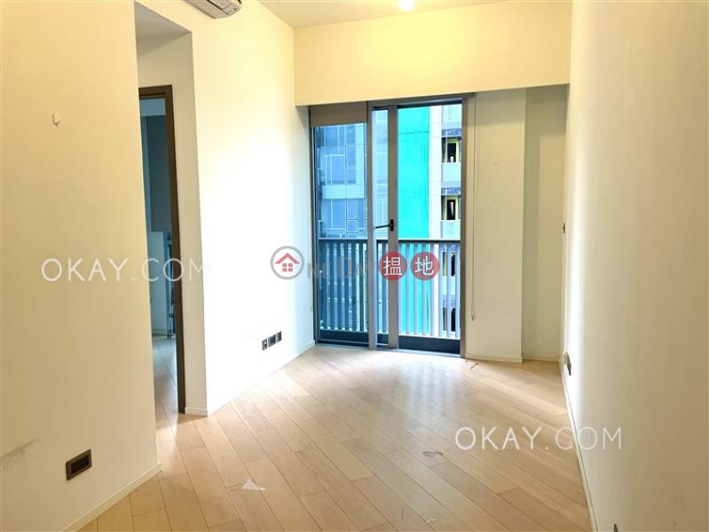 Popular 2 bedroom with balcony   Rental, Artisan House 瑧蓺 Rental Listings   Western District (OKAY-R350789)