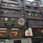 9 Lan Fong Road (9 Lan Fong Road) Wan Chai DistrictLan Fong Road9號|- 搵地(OneDay)(3)