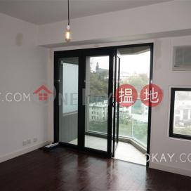 Luxurious 3 bedroom with balcony & parking | Rental|Grand Garden(Grand Garden)Rental Listings (OKAY-R42934)_0