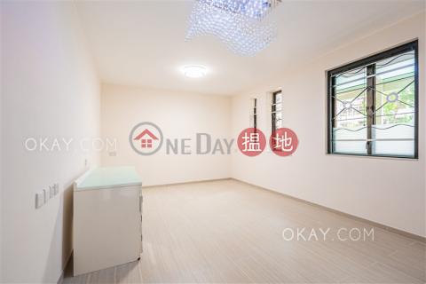 Luxurious 3 bedroom in Kowloon Tong | Rental|Block 4 Kent Court(Block 4 Kent Court)Rental Listings (OKAY-R392382)_0