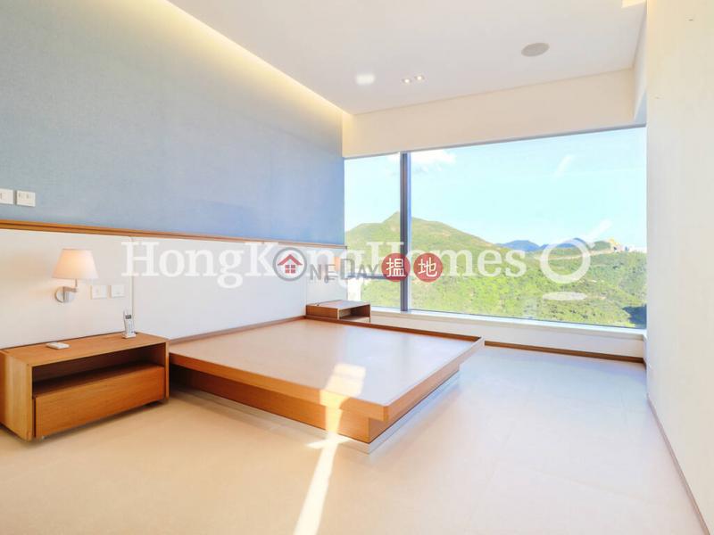 南灣4房豪宅單位出租8鴨脷洲海旁道 | 南區|香港出租|HK$ 110,000/ 月