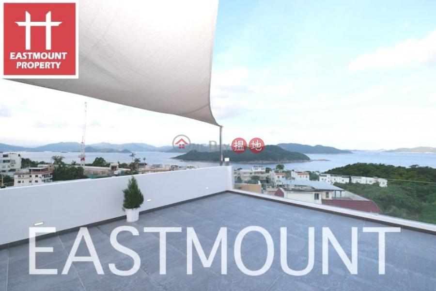 Clearwater Bay Village House | Property For Sale in Ng Fai Tin 五塊田-Detached, Full Sea View | Property ID:2741, Ng Fai Tin | Sai Kung, Hong Kong, Sales HK$ 24.8M