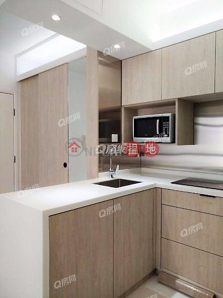 Tycoon Court   1 bedroom Mid Floor Flat for Rent   Tycoon Court 麗豪閣 Rental Listings