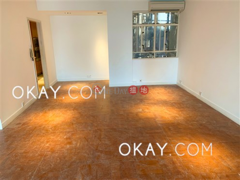 Property Search Hong Kong   OneDay   Residential, Rental Listings   Efficient 4 bedroom with balcony & parking   Rental