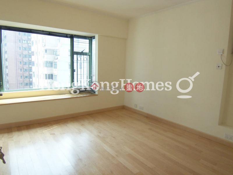 雍景臺三房兩廳單位出租|70羅便臣道 | 西區-香港-出租|HK$ 51,000/ 月