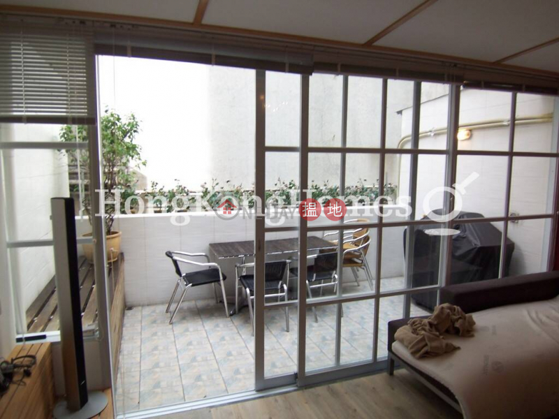 1 Bed Unit for Rent at 37-39 Sing Woo Road | 37-39 Sing Woo Road 成和道37-39號 Rental Listings