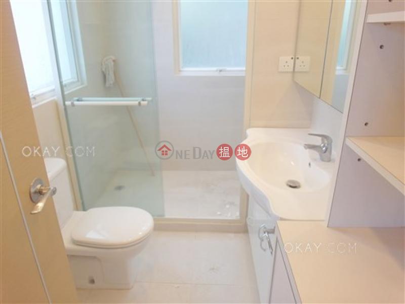 寶雲道5K號|低層住宅|出租樓盤-HK$ 38,000/ 月