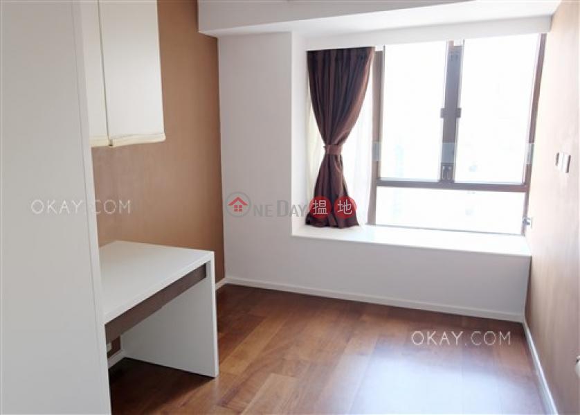 HK$ 46,000/ 月 輝鴻閣-西區2房2廁,實用率高《輝鴻閣出租單位》