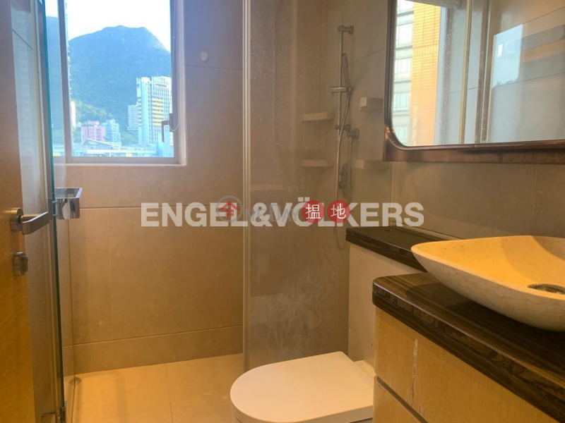 Cadogan | Please Select Residential | Rental Listings HK$ 58,000/ month