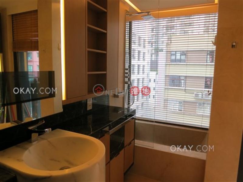 HK$ 1,750萬 瑧環西區2房2廁,星級會所,露台瑧環出售單位