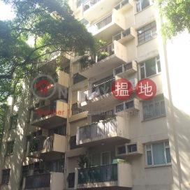 Lim Kai Bit Yip,Sai Ying Pun,