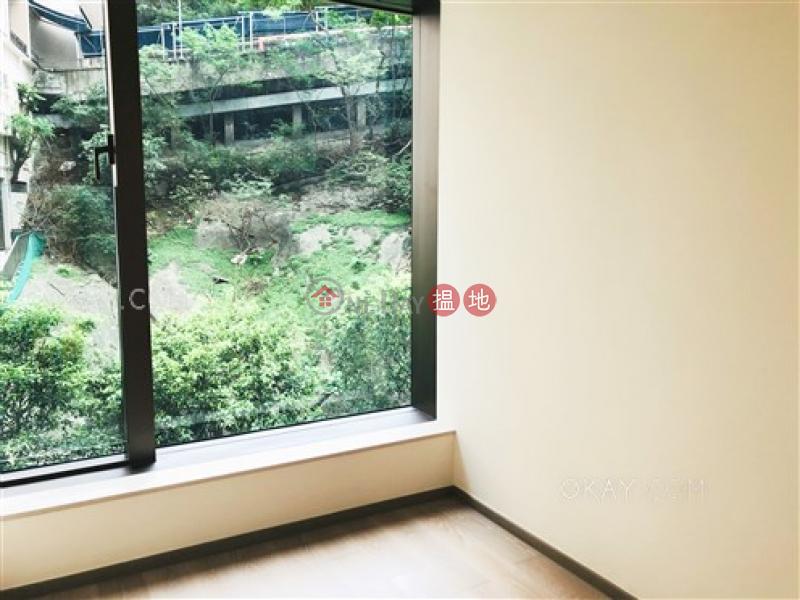 2房1廁,星級會所,露台《新翠花園 1座出售單位》-233柴灣道 | 柴灣區-香港出售|HK$ 1,500萬