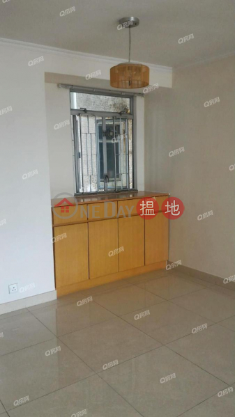 Property Search Hong Kong | OneDay | Residential, Rental Listings City Garden Block 6 (Phase 1) | 3 bedroom Mid Floor Flat for Rent