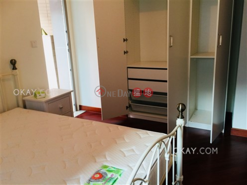 The Avenue Tower 1   Low   Residential   Rental Listings, HK$ 43,000/ month