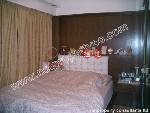 A spacious 2 bedrooms apartment in Mid-Level East|Grandview Tower(Grandview Tower)Rental Listings (A060500)_0