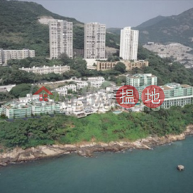 3 Bedroom Family Flat for Rent in Pok Fu Lam|Phase 1 Villa Cecil(Phase 1 Villa Cecil)Rental Listings (EVHK40421)_3