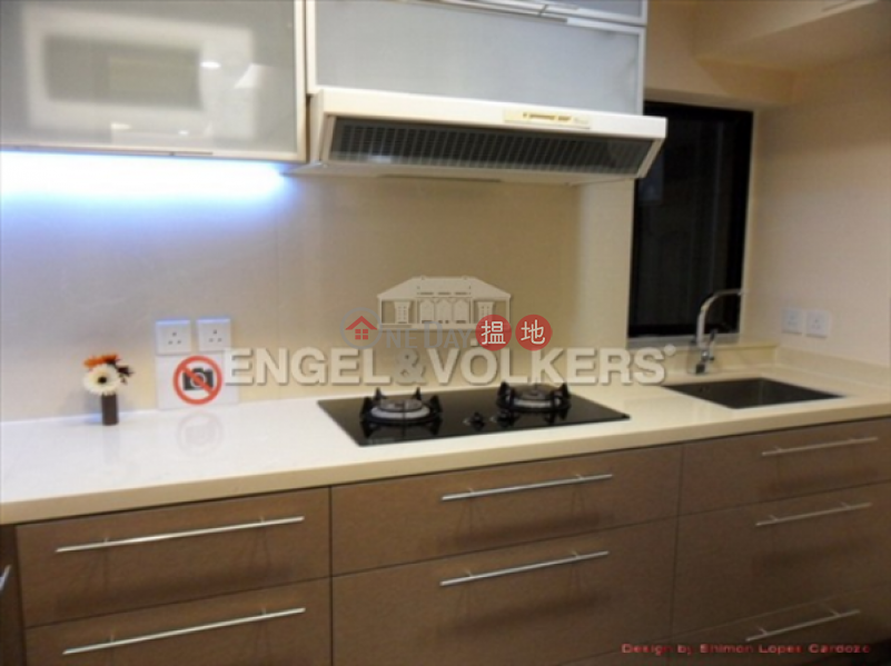 3 Bedroom Family Flat for Sale in Mid Levels West, 95 Robinson Road | Western District, Hong Kong Sales HK$ 18.7M