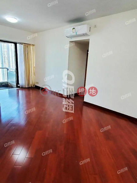 Property Search Hong Kong | OneDay | Residential | Rental Listings | The Arch Sun Tower (Tower 1A) | 3 bedroom High Floor Flat for Rent