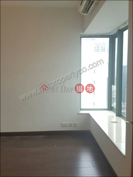 A bright 2-bedroom unit located in Star Street 1 Star Street | Wan Chai District Hong Kong Rental, HK$ 32,000/ month