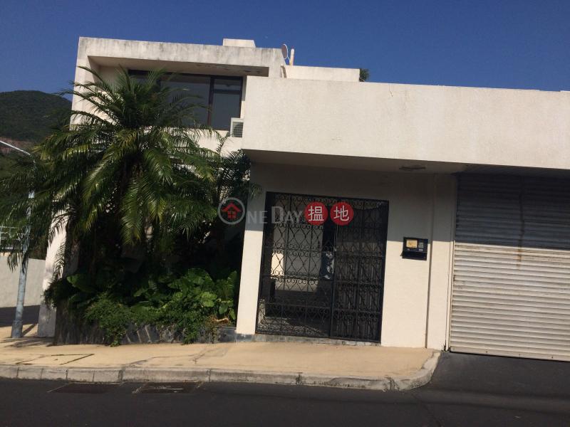 House A1 Stanley Knoll (House A1 Stanley Knoll) Stanley|搵地(OneDay)(3)