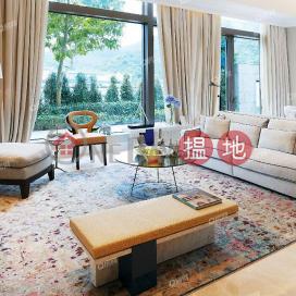 Shouson Peak | 5 bedroom House Flat for Rent|Shouson Peak(Shouson Peak)Rental Listings (XGNQ000200011)_0