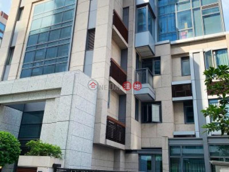 Riva   High Residential Sales Listings HK$ 23M