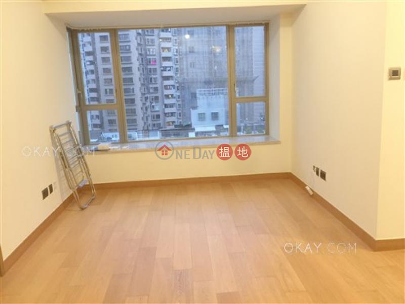 Elegant 2 bedroom on high floor | For Sale | The Nova 星鑽 Sales Listings