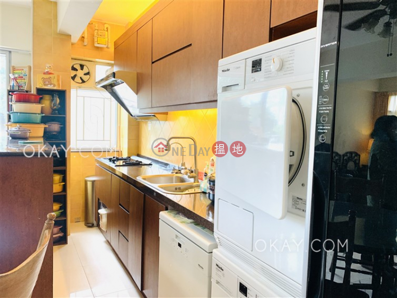 Property Search Hong Kong | OneDay | Residential, Sales Listings, Gorgeous 2 bedroom in Wan Chai | For Sale