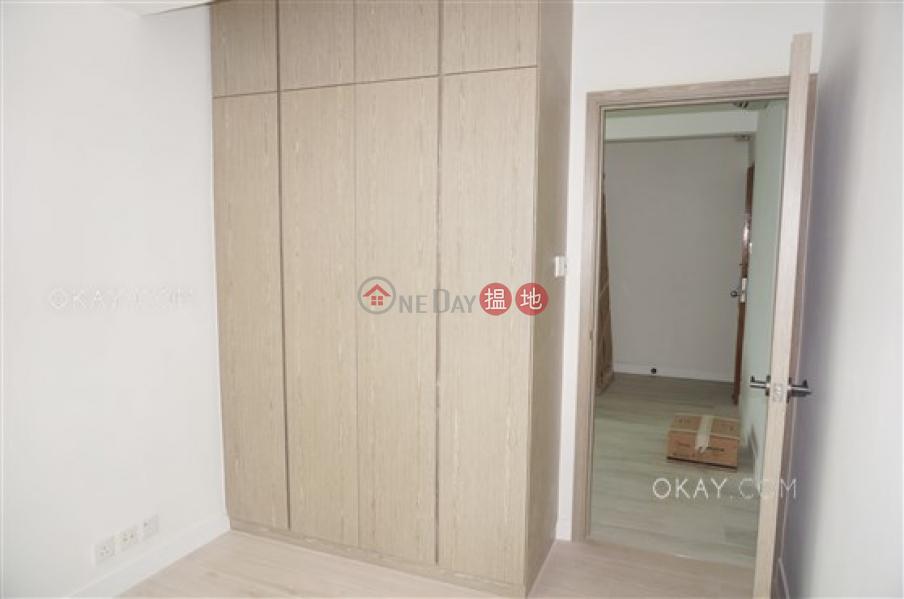 Popular 2 bedroom in Tin Hau | Rental 94-96 Tung Lo Wan Road | Eastern District, Hong Kong Rental, HK$ 28,000/ month