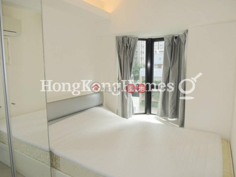 HK$ 850萬匡景居-中區-匡景居一房單位出售