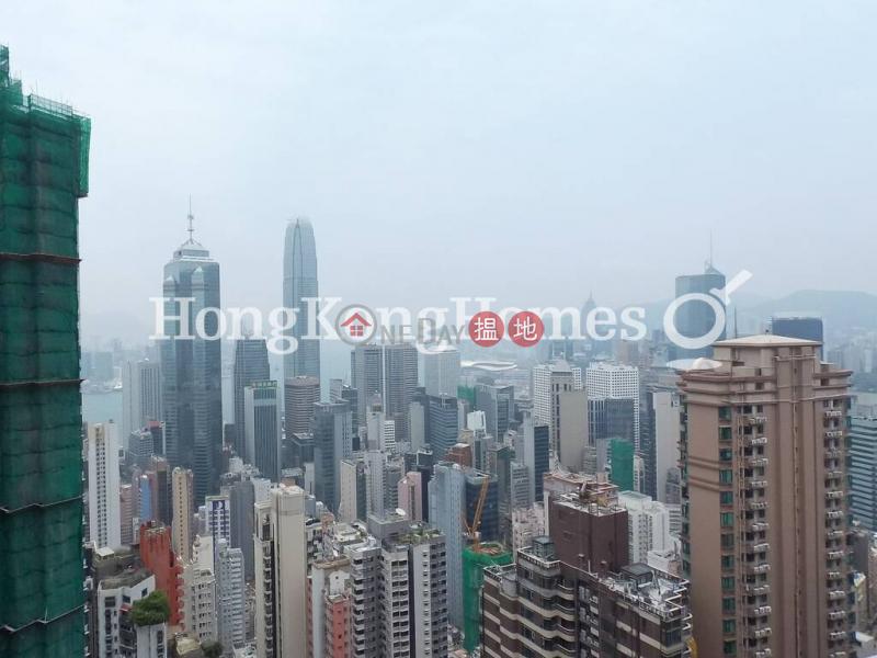 高雲臺未知住宅出租樓盤|HK$ 38,000/ 月