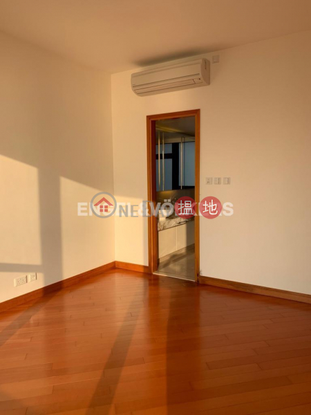 數碼港三房兩廳筍盤出租|住宅單位|68貝沙灣道 | 南區香港|出租|HK$ 68,800/ 月