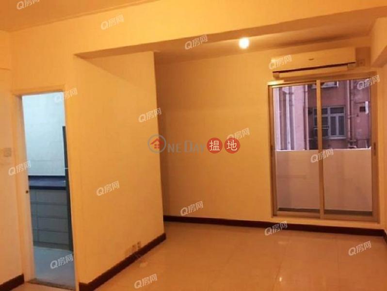 香港搵樓|租樓|二手盤|買樓| 搵地 | 住宅|出租樓盤|名校網實用兩房出租《華納大廈租盤》