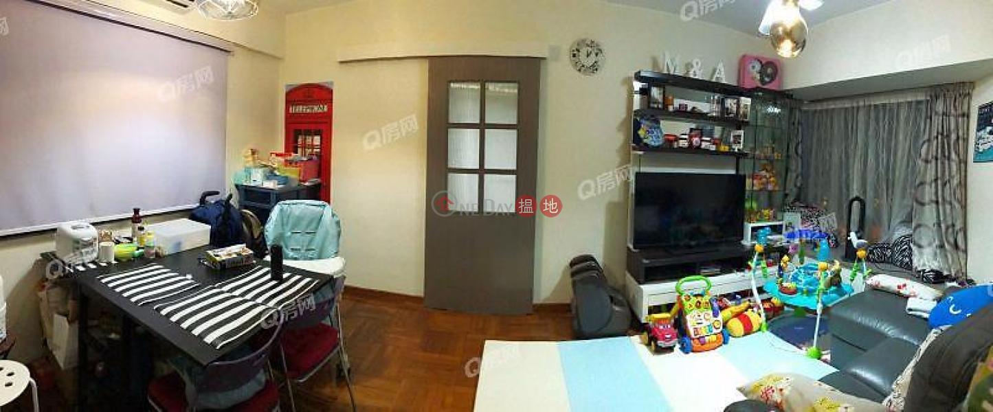 Property Search Hong Kong | OneDay | Residential, Sales Listings Sereno Verde Block 16 | 2 bedroom Low Floor Flat for Sale