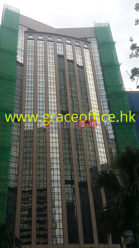 Wan Chai-Luk Kwok Centre|Wan Chai DistrictLuk Kwok Centre(Luk Kwok Centre)Rental Listings (KEVIN-7937460045)_0